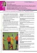 Recueil - CDOS - Page 6