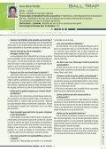 Recueil - CDOS - Page 7