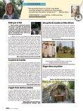 Lourdes Magazine - Page 4
