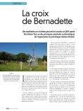 Lourdes Magazine - Page 6