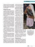 Lourdes Magazine - Page 7
