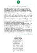 Pressespiegel 10.05.-16.05. - SC DHfK Handball - Seite 5