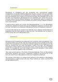 Comparaison de trois méthodes pour la détection de Mycoplasma et ... - Page 2