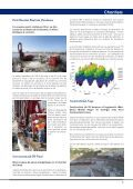 Chantiers - Page 5
