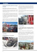 Chantiers - Page 6