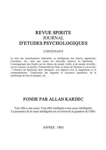 Tome 1 Copyright 2012 Centre Spirite Victor Hugo