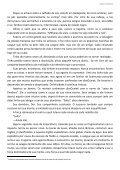 Gena Showalter O Prazer mais Escuro - CloudMe - Page 3