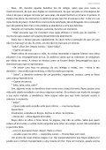 Gena Showalter O Prazer mais Escuro - CloudMe - Page 4