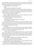 Gena Showalter O Prazer mais Escuro - CloudMe - Page 5