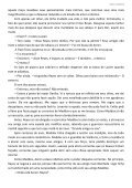 Gena Showalter O Prazer mais Escuro - CloudMe - Page 6