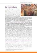 La grotte aux coquillages - Ville de Viry-chatillon - Page 3