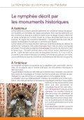 La grotte aux coquillages - Ville de Viry-chatillon - Page 6