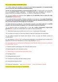 Compte rendu opératoire type de la cholécystectomie élective par ... - Page 2