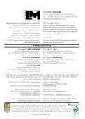 Toulouse - Let's Motiv - Page 6