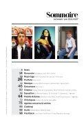 Toulouse - Let's Motiv - Page 7