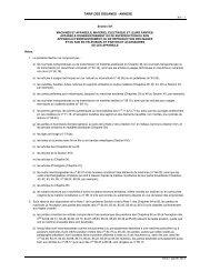 parties de ces machines ou appareils (PDF, 349