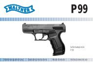 Walther-BA-P 99