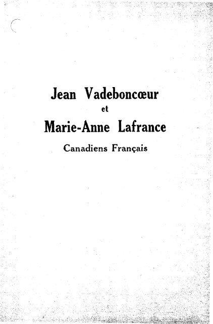 d/écoration Feutrine /Élan Original ornement Caribou pour porte-cl/é