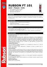 Bosch 5x Clés Lame de scie t308b T 308 B pour bois dans le Set NEUF ET Neuf dans sa boîte!!!