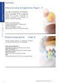 CATALOGUE PRODUIT - Bienvenue sur MAST Group - Page 5
