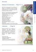 CATALOGUE PRODUIT - Bienvenue sur MAST Group - Page 6