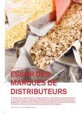 AlimentAtion Les flocons et les barres de céréales de ... - Osec - Page 4