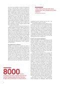 AlimentAtion Les flocons et les barres de céréales de ... - Osec - Page 6