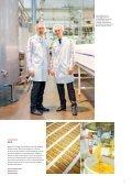 AlimentAtion Les flocons et les barres de céréales de ... - Osec - Page 7