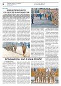 ziar 2 2012.pdf - trustul de presa al ministerului apararii nationale - Page 2