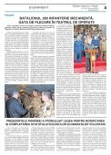 ziar 2 2012.pdf - trustul de presa al ministerului apararii nationale - Page 3