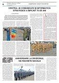ziar 2 2012.pdf - trustul de presa al ministerului apararii nationale - Page 4