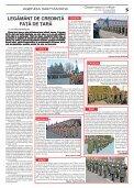 ziar 2 2012.pdf - trustul de presa al ministerului apararii nationale - Page 5