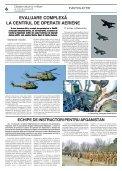 ziar 2 2012.pdf - trustul de presa al ministerului apararii nationale - Page 6