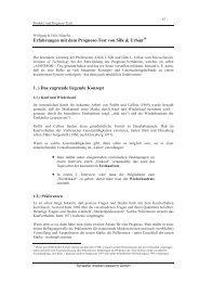 127kb - Schaefer market research GmbH