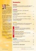 Congrès - Consensus Online - Page 3