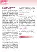Congrès - Consensus Online - Page 6