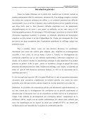 UNIVERSITE KASDI MERBAH OUARGLA Faculte des Sciences et ... - Page 7