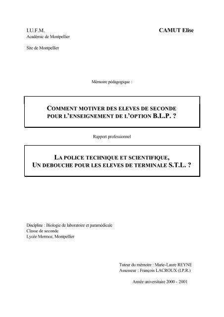 Telecharger Crdp De L Academie De Montpellier