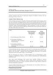 52kb - Schaefer market research GmbH