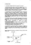 ACADEMIE DE MONTPELLIER - Le site de Li-An - Page 5