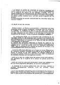 ACADEMIE DE MONTPELLIER - Le site de Li-An - Page 6