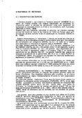 ACADEMIE DE MONTPELLIER - Le site de Li-An - Page 7