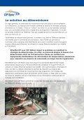 EtherNet/IP et CIP Motion - ODVA - Page 4