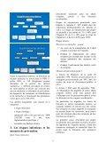 Ministère de la Santé TUNISIE - Ministero della Salute - Page 5