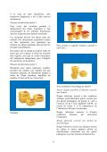 Ministère de la Santé TUNISIE - Ministero della Salute - Page 6