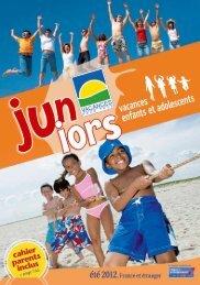 6-11 ans - Ligue de l'Enseignement UR Languedoc Roussillon