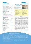 EXPRESSIONS - CMCAS de Strasbourg-Sélestat - CCAS - Page 2