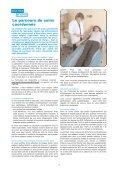 EXPRESSIONS - CMCAS de Strasbourg-Sélestat - CCAS - Page 4