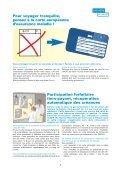 EXPRESSIONS - CMCAS de Strasbourg-Sélestat - CCAS - Page 5