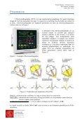 Surveillance Cardiaque - Thierry PERISSE - Page 5
